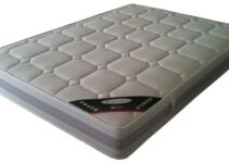 What's the best mattress for back pain ?