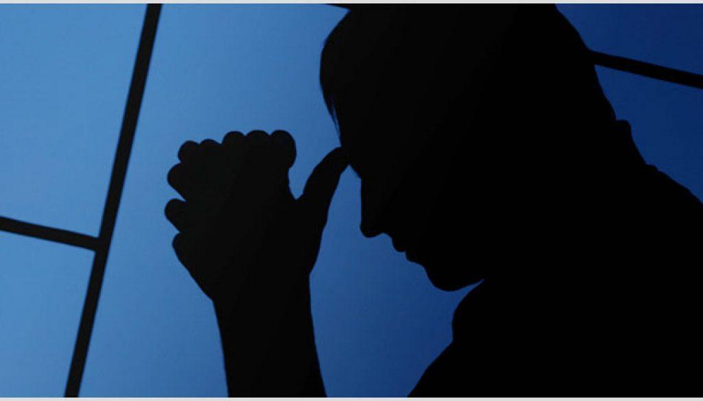 Osteokhondroz du service cervical de la douleur à