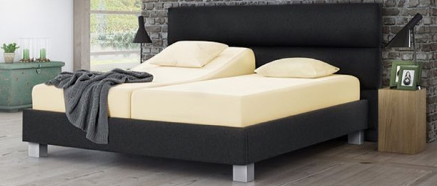 matelas tempur avis des utilisateurs mal de dos. Black Bedroom Furniture Sets. Home Design Ideas