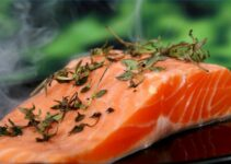 Que manger pour avoir moins mal de dos ?