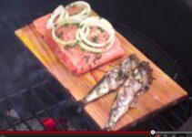 Omega 3: mangez du poisson !