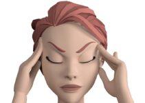Céphalées de tension chroniques: causes & traitement
