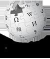 Definition de paresthésie sur Wikipedia