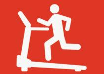 Fitness, cardio, hernie discale, sciatique & problèmes de dos: quel appareil fitness utiliser ?