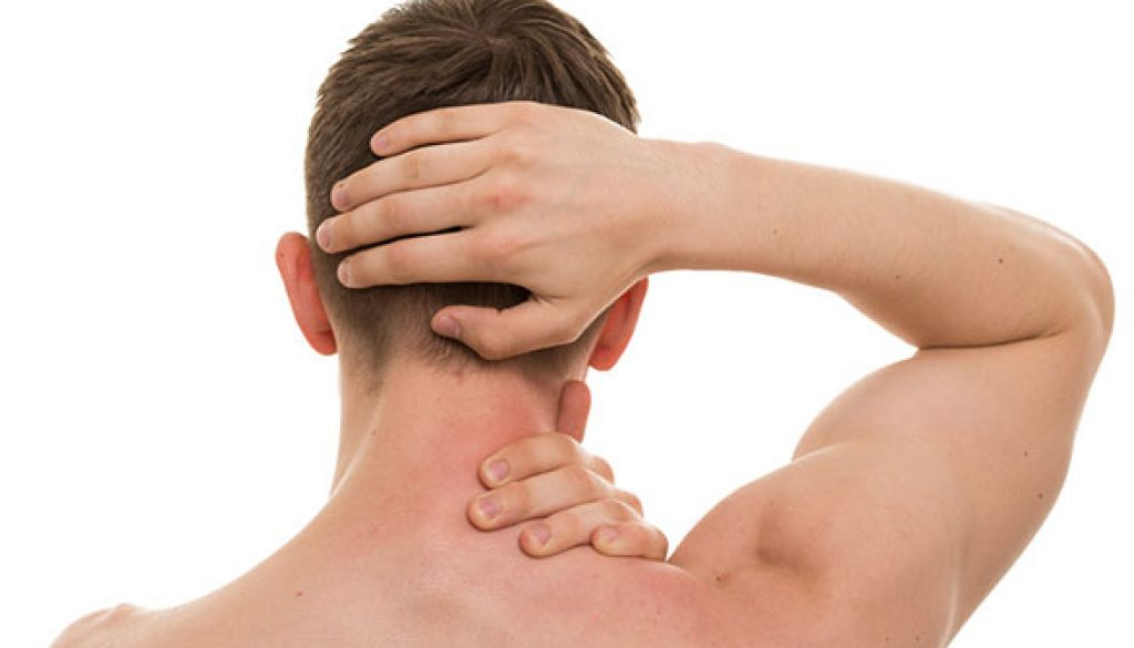 Osteokhondroz les exercices poyasnitchno kresttsovyj