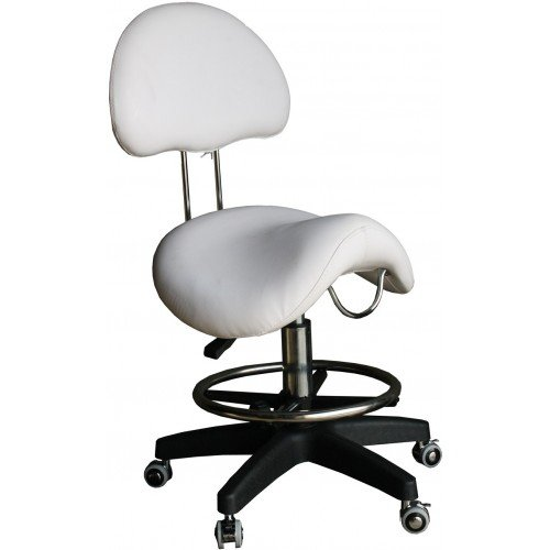 si ges assis genoux tabourets repose genoux archives. Black Bedroom Furniture Sets. Home Design Ideas