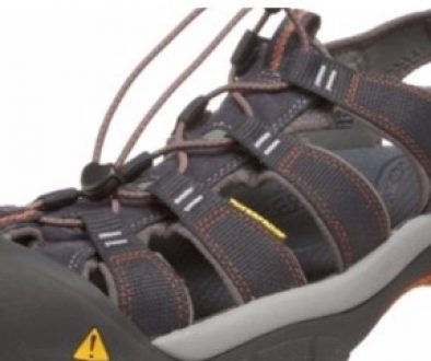 keen-newport-h2-sandale-homme