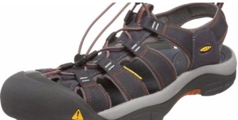 chaussures scholl pour mal de dos