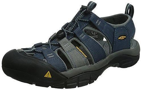 Keen Newport H2 Sandal De Marche – SS15 – 42.5
