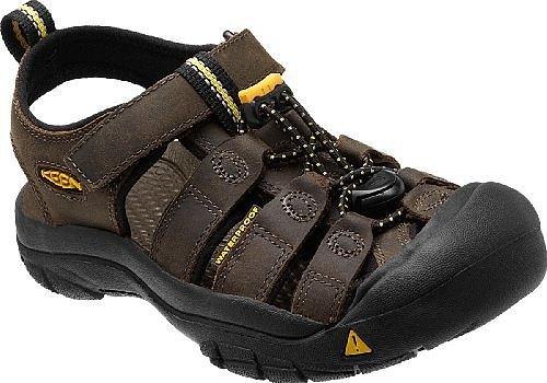 Keen Newport Premium sandales pour enfant
