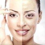 les effets de l'arrêt du tabac sur la peau & la santé