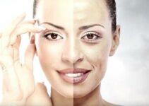 X jours sans tabac: les bienfaits de l'arrêt du tabac pour la peau, les cheveux et la santé