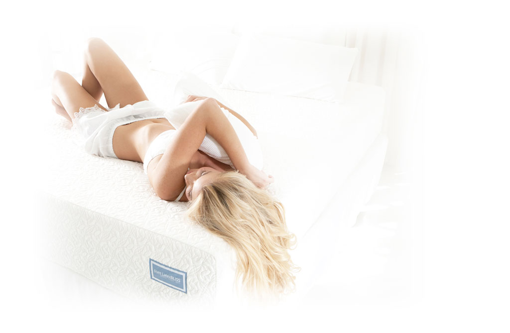 matelas latex naturel avis sur ce matelas en latex bio. Black Bedroom Furniture Sets. Home Design Ideas