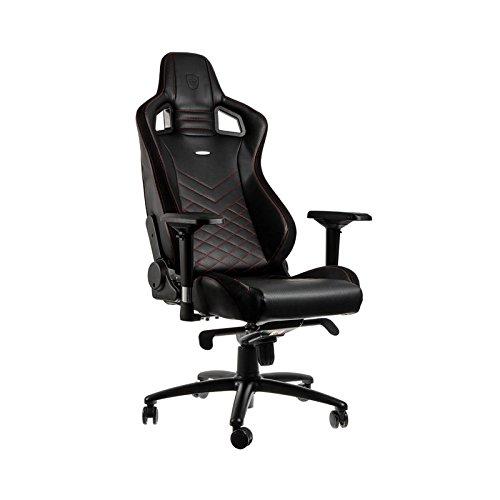 Sitfit plus coussin ergonomique efficace pour chaise de for Plus de bureau