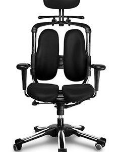 Hara chaise