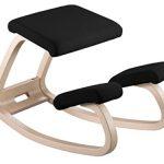 Siège ergonomique Thatsit Balans - Varier