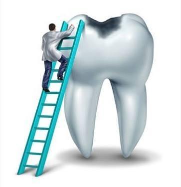 Dévitaliser une dent: pourquoi, comment et est-ce que ça fait mal ?