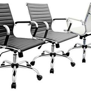 si ge de bureau ergonomique comment choisir le bon si ge pour son dos. Black Bedroom Furniture Sets. Home Design Ideas
