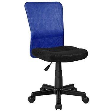 chaise de bureau pas cher