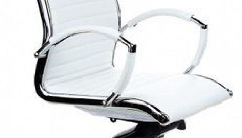 fauteuil de direction cuir design hjh office parma 20. Black Bedroom Furniture Sets. Home Design Ideas