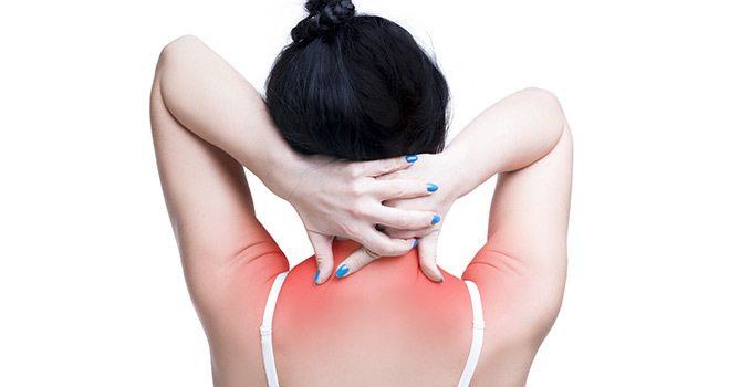 Névralgie cervico-brachiale: que faire ?
