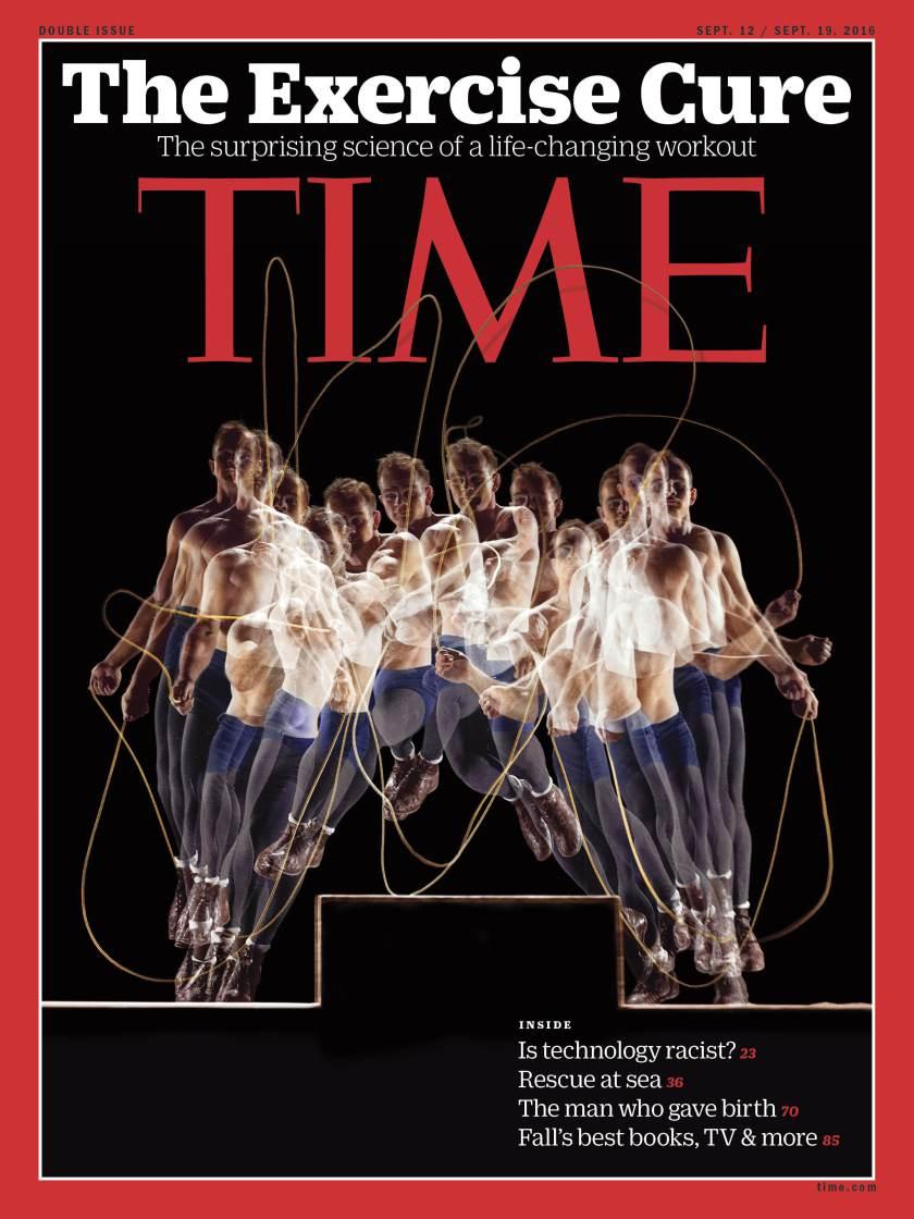 couverture-time magazine sptembre 2016