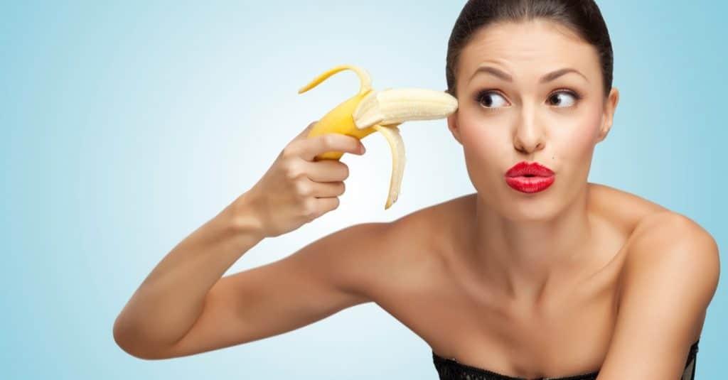 Jeûne intermittent danger: le fasting est-il dangereux pour la santé ?