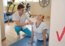 Quel traitement pour le nerf sciatique ?