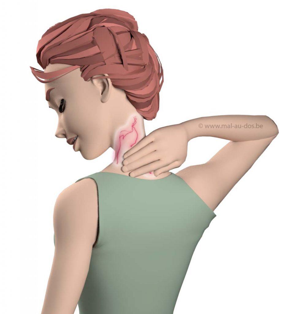 text-neck-massage-nuque