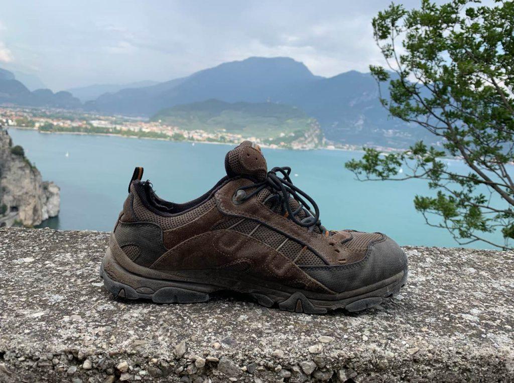 Meindl Magic: les meilleurs chaussures de marche que j'ai jamais eues