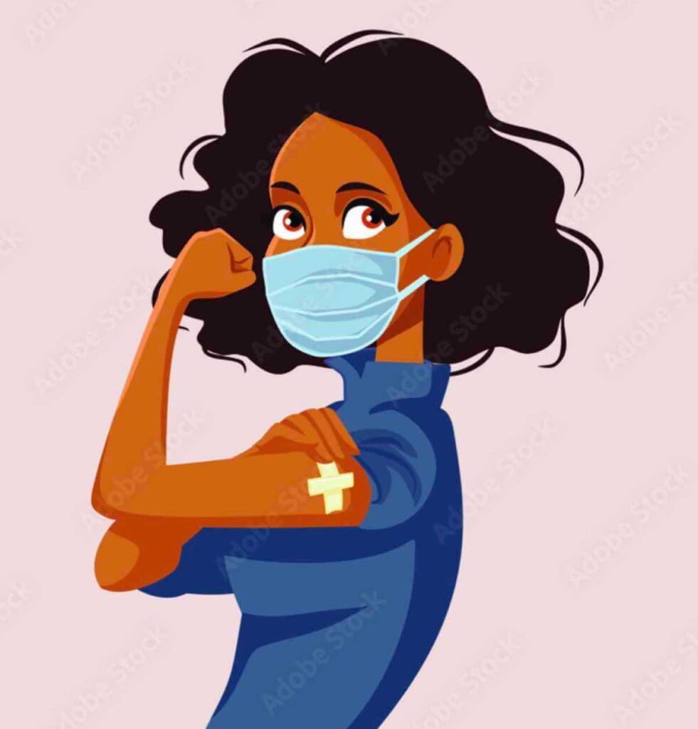 vaccin Astrazeneca effets secondaires